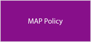 MAP Policy
